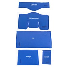 060-Softouch Plus Familymed
