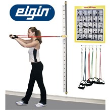 151-100_with_Elgin_Logo