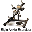 ELGIN_HOME_PAGE_TOP_SELLER_ELGIN_ANKLE_EXERCISER