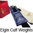 ELGIN_HOME_PAGE_TOP_SELLER_ELGIN_CUFF_WEIGHTS