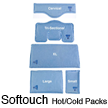 ELGIN_HOME_PAGE_TOP_SELLER_SOFTOUCH_HOT_COLD_PACKS