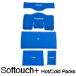 ELGIN_HOME_PAGE_TOP_SELLER_SOFTOUCH_PLUS_HOT_COLD_PACKS